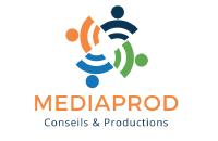 mediaprod
