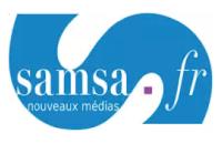 Samsa
