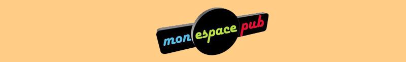 EspacePub