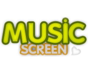 MusciScreen.jpg
