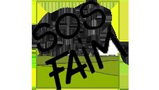 SOS FaimLuxembourg